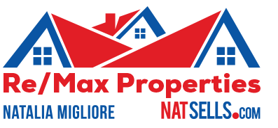 Natalia Migliore Re/Max Properties Saddle River